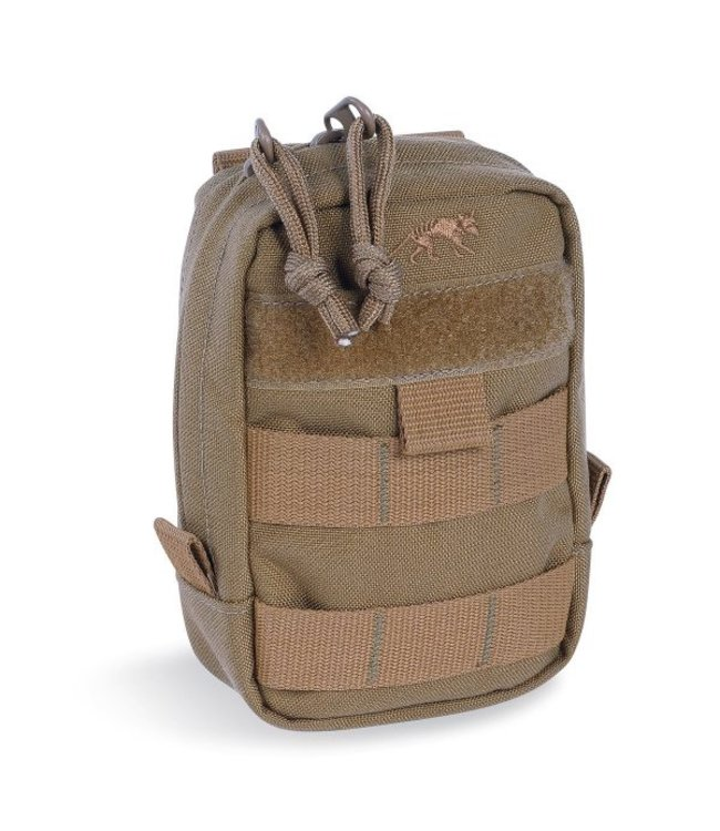 Tasmanian Tiger TT Tac Pouch 1 Vertical Coyote Brown (7647.346)