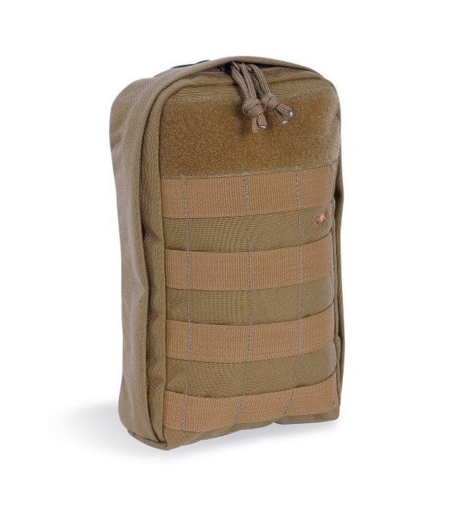Tasmanian Tiger TT TAC POUCH 7 Coyote Brown (7743.346)