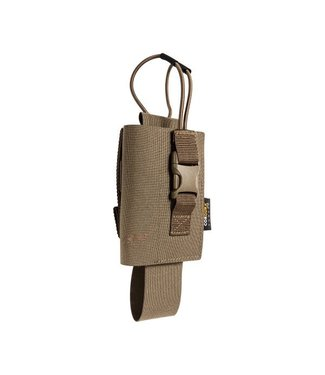 Tasmanian Tiger TT Radio Pouch LP Coyote Brown (7959.346)