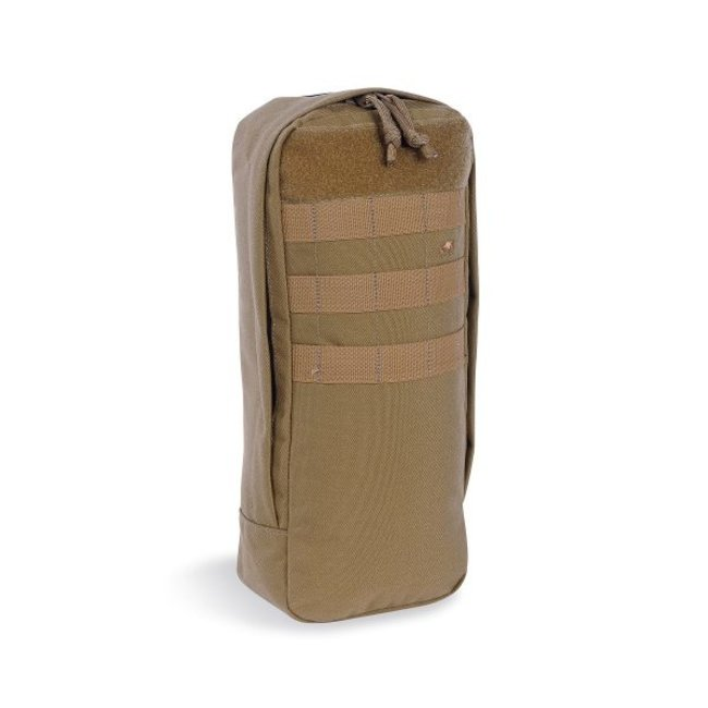 Tasmanian Tiger TT Tac Pouch 8 SP Coyote Brown (7773.346)