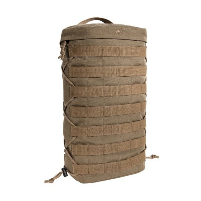 Tasmanian Tiger Tac Pouch 9 SP Coyote Brown (7572.346)
