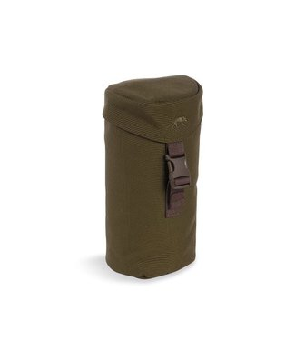 Tasmanian Tiger TT Bottle Holder 1l Olive (7637.331)
