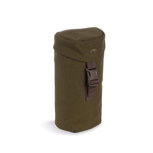 Tasmanian Tiger TT Bottle Holder 1l Olive (7637.331)