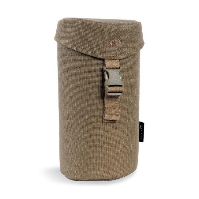Tasmanian Tiger TT Bottle Holder 1l Coyote Brown (7637.346)