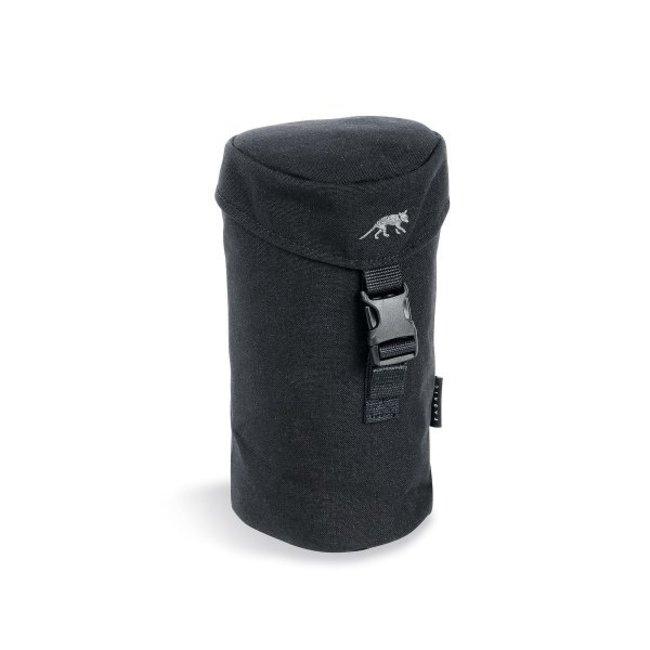 Tasmanian Tiger TT Bottle Holder 1l Black (7637.040)
