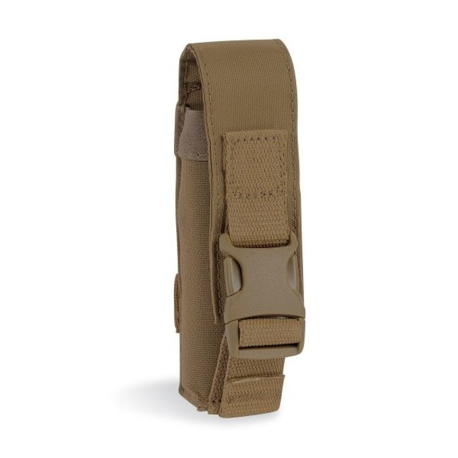 Tasmanian Tiger TT Tool Pocket XS  Coyote Brown (7692.346)