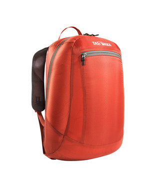 Tatonka Squeezy  Foldable Backpack Redbrown (2200.254)