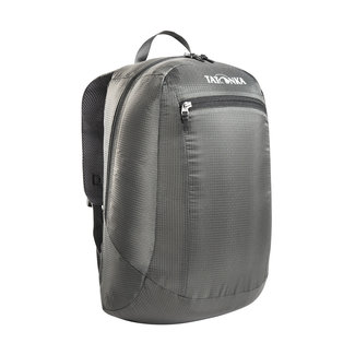 Tatonka Squeezy  Foldable Backpack Titan Grey (2200.021)