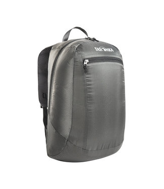 Tatonka Squeezy  Foldable Backpack Titan Grey (2200.021)