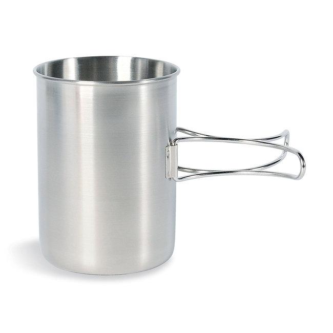 Tatonka Handle Mug 850  (4074.000)