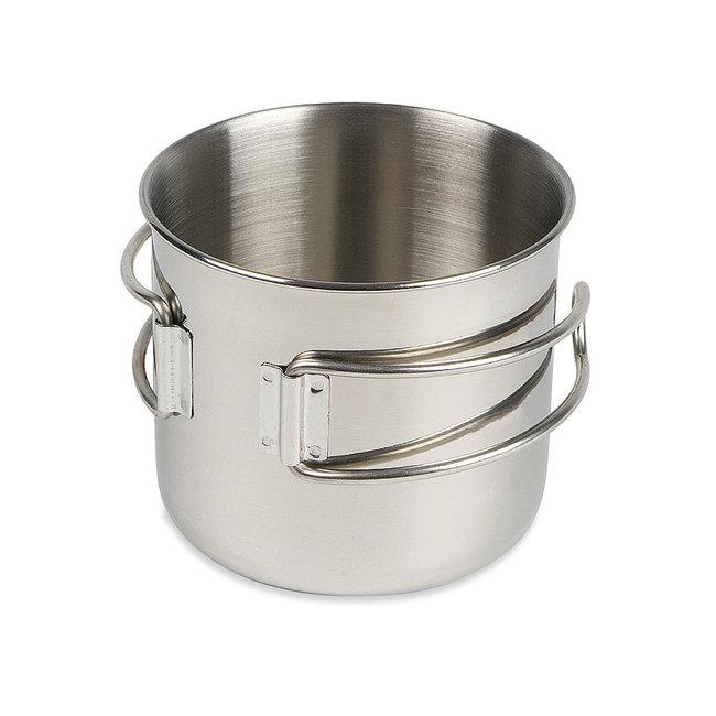 Tatonka Handle Mug 500  (4072.000)