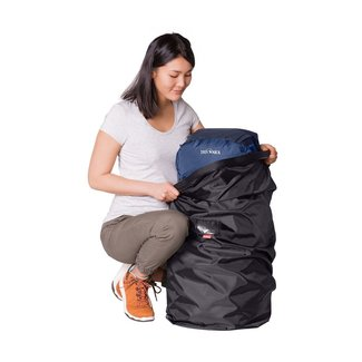 Tatonka Schutzsack Universal Travel pack Cover 85 liter max