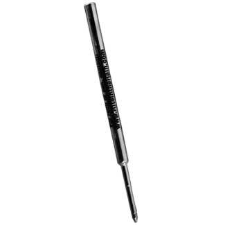Rite in the Rain PEN REFILL – Black Ink 37R