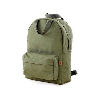 Savotta Day backpack 202, green (Model 2016)