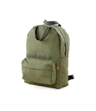Savotta Day backpack 202, green (Model 2016)