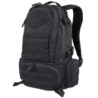 Condor Elite Titan Assault Pack Black (111073-002)
