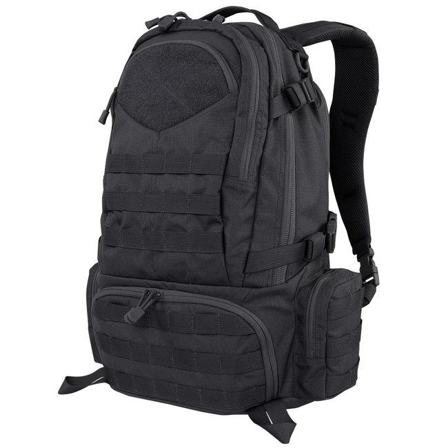 Condor Elite Titan Assault Pack Black (111073-002)