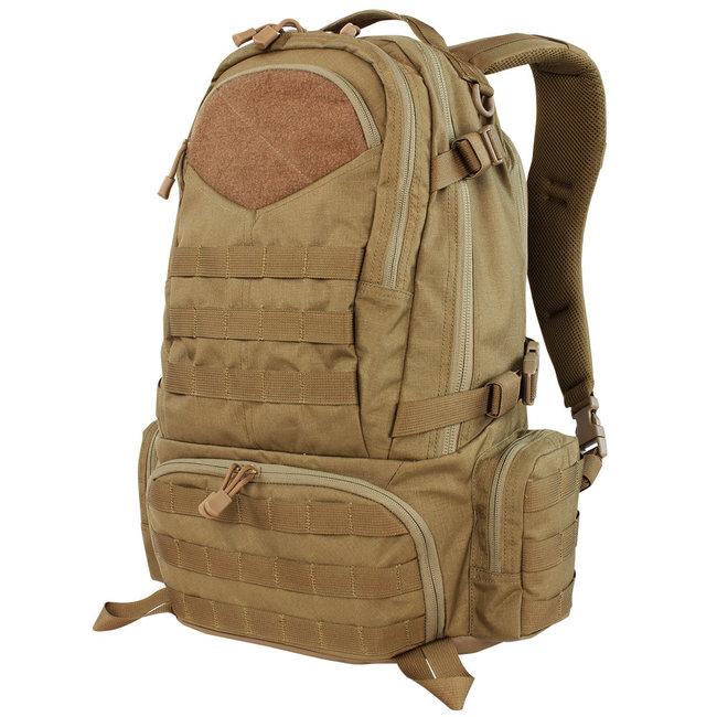 Condor Elite Titan Assault Pack Coyote Brown (111073-498)