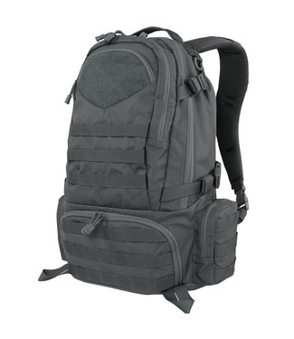 Condor Elite Titan Assault Pack Slate Grey (111073-027)