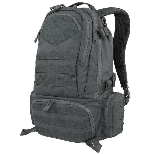 Condor Elite Titan Assault Pack Slate Grey (111073-027)