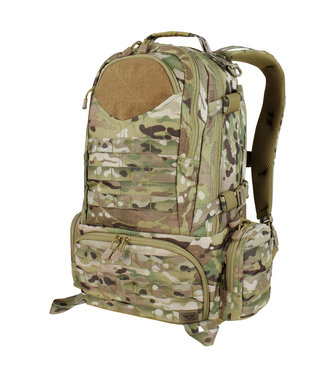 Condor Elite Titan Assault Pack Multicam (111073-008)