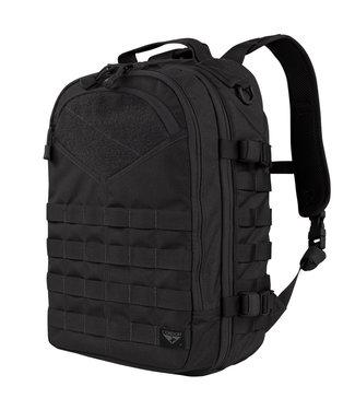 Condor Elite Frontier Pack Black (111074-002)