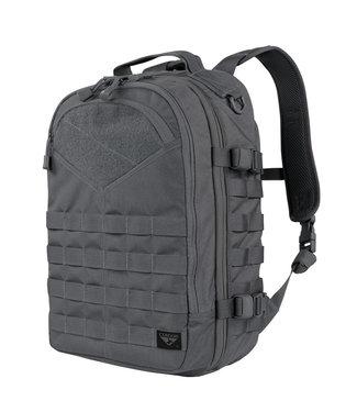Condor Elite Frontier Pack Slate (111074-027)