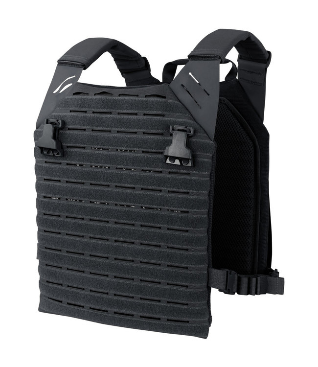 Condor Elite LCS VANQUISH PLATE CARRIER Black (201139-002)