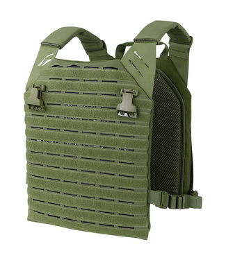 Condor Elite LCS VANQUISH PLATE CARRIER OD Green (201139-001)