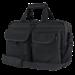 Condor Elite Metropolis Briefcase Black (111072-002)