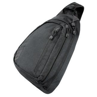 Condor Elite Sector Sling Pack Slate Grey (111100-027)