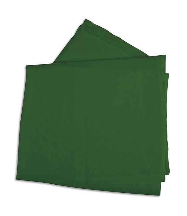Tatonka Moskitostoff / Muggennet 145x100 Cub Green (2654.036)