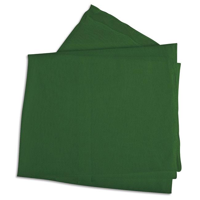 Tatonka Moskitostoff 145x300 Cub Green (2655.036)