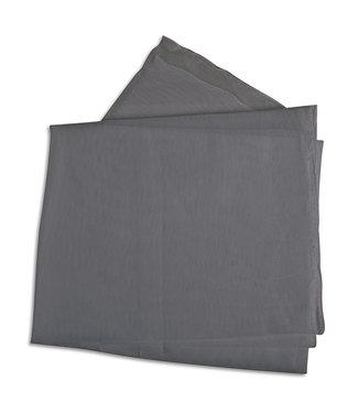 Tatonka Moskitostoff 145x300 ash grey (2655.049)