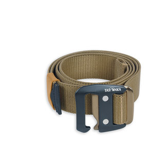 Tatonka STRETCH BELT 32MM Coyote Brown (2867.346)