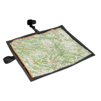 Tatonka Mapper - Trekking Kaartentas (2901.040)