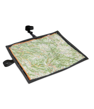 Tatonka Tatonka Mapper (2901.040)