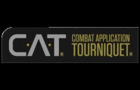 Combat Application Tourniquet®