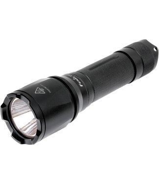Fenix TK09 LED-light
