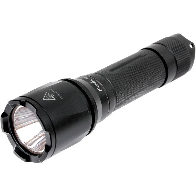 Fenix TK09 LED-light