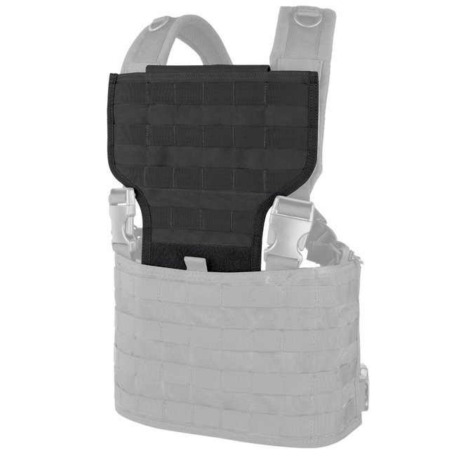 Condor Outdoor MCR BIB INTEGRATION KIT Black (221036-002)