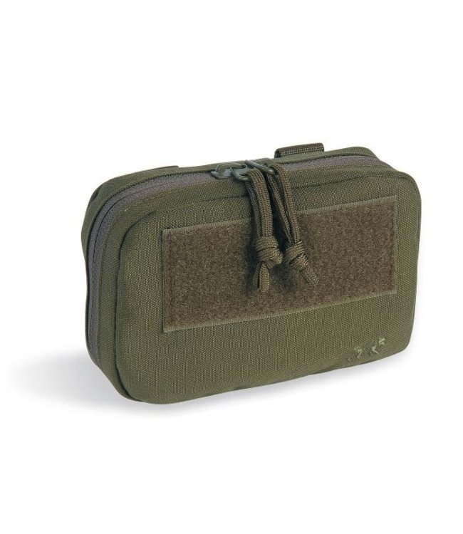 Tasmanian Tiger ADMIN POUCH Olive (7832.331)
