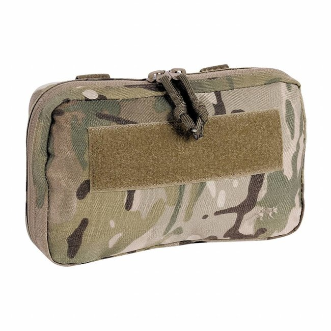 Tasmanian Tiger Leader Admin Pouch MC Multicam (7673.394)