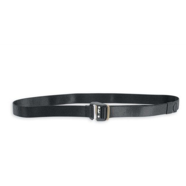 Tasmanian Tiger TT Stretch Belt 32mm Black (7948.040)