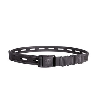 Tasmanian Tiger HYP Belt 30mm Black (7949.040)