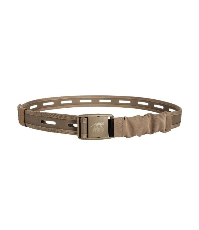 Tasmanian Tiger HYP Belt 30mm Coyote Brown (7949.346)