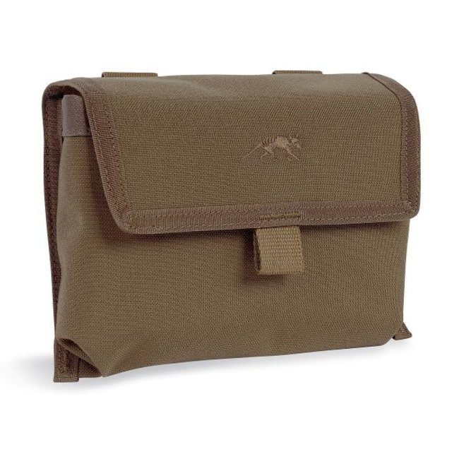Tasmanian Tiger TT MIL Pouch Utility Coyote Brown (7765.346)