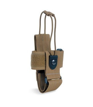 Tasmanian Tiger TAC POUCH 2 RADIO Coyote Brown (7648.346)