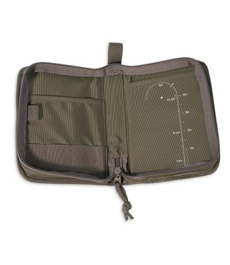 Tasmanian Tiger TT TACTICAL FIELD BOOK Olive (7617.331)