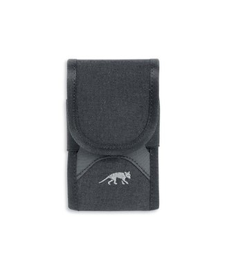 Tasmanian Tiger TACTICAL PHONE COVER L Black (7644.040)